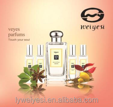factory price long lasing eau de parfum,High quality brand pocket perfume