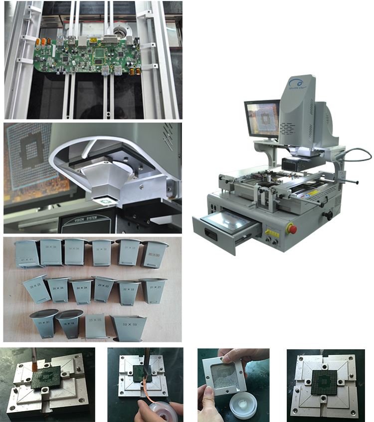 high frequency machine for sale