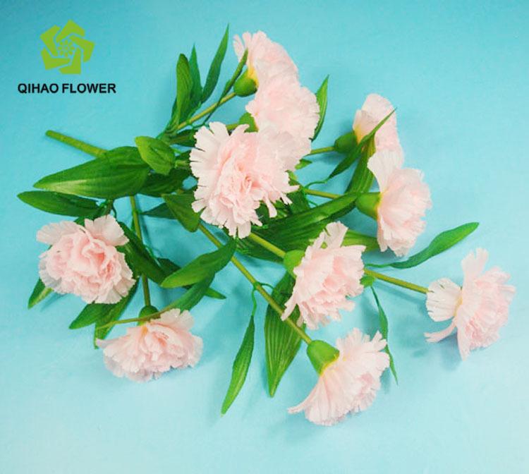 Flower Garden Quilt 2016