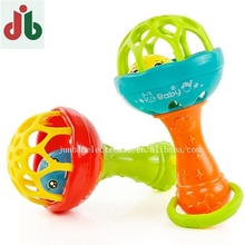 Low Cost Custom Injection Molded Plastic Toy/Children Toy Plastic Molding Making