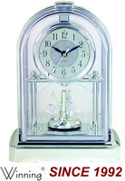 Home Decorative Table Clock, Promotion clock