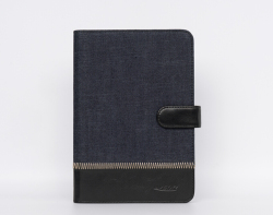 For Apple iPad Mini Multifunctional Custom Case