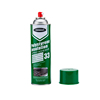 Sprayidea 33 foam spray aerosol adhesive for foam mattress fabric