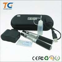 Teamgiant china e-cig importers, e cigarette importer, fantasy china electronic cigarette importers