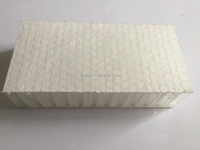 none-woven surface honeycomb panels, light weight