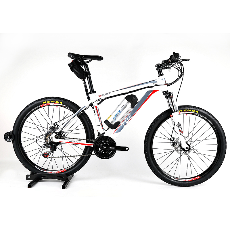 27.5 china whole aluminum bicycle mountain bike electric 21speed