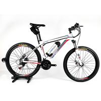 27.5 china whole aluminum bicycle mountain bike electric 21speed