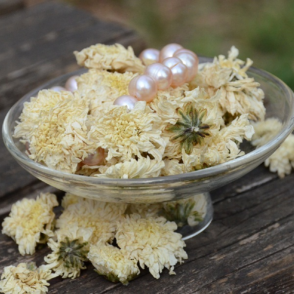 Chrysanthemum Type and Fresh dried Flowers Processing Type Chrysanthemum