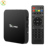 Tx3 Pro Android 6.0 TV Box Amlogic S905x quad Core 1GB DDR3 8GB EMMC Smart Box Kodi Media Player PK X96 A95X