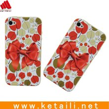 Hot selling for iPhone 5C case,for iphone 5c silicone case official,case for iphone 5c original