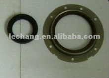 OIL SEAL FOR MITSUBISHI 4D32-2