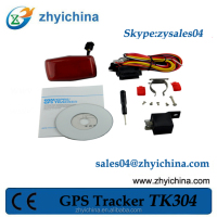 2014 new products mini gps sms gprs tracking motorcycle