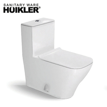 China sanitary ware bathroom new western toilet standard size siphonic types wc toilet