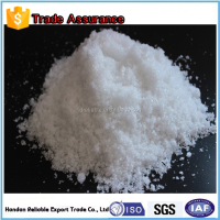 Glycolic Acid Powder Glycolic Acid Price