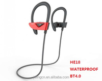 Guangzhou headphones wholesale cheap wireless headsets Bluetooth headset for CP.