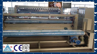mattress manufacturing machine,ultrasonic quilt machine