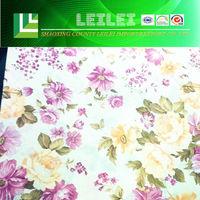 Heat Transfer Paper Rolls Textile Printing