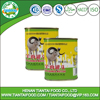 tin mutton halal bodybuilding supplement canned mutton