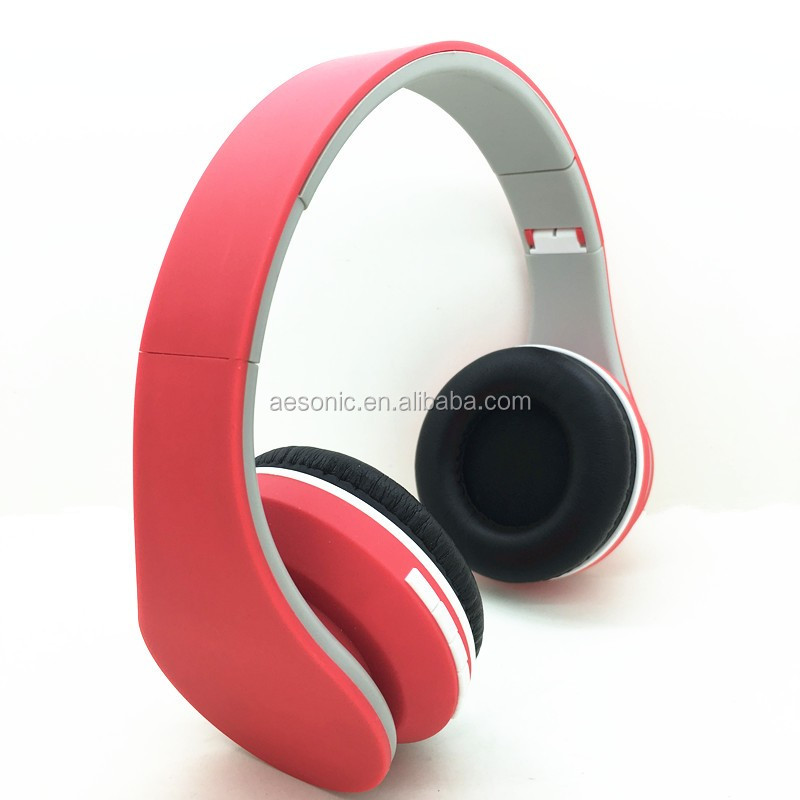 China Factory Wholesales Best Bluetooth Headset Price
