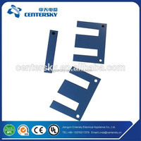 Non-oriented Magnetic materials electrical silicon steel sheet price