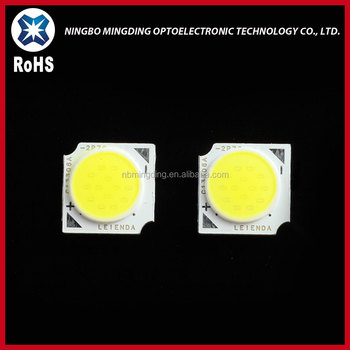 good quality SMD LED Light source