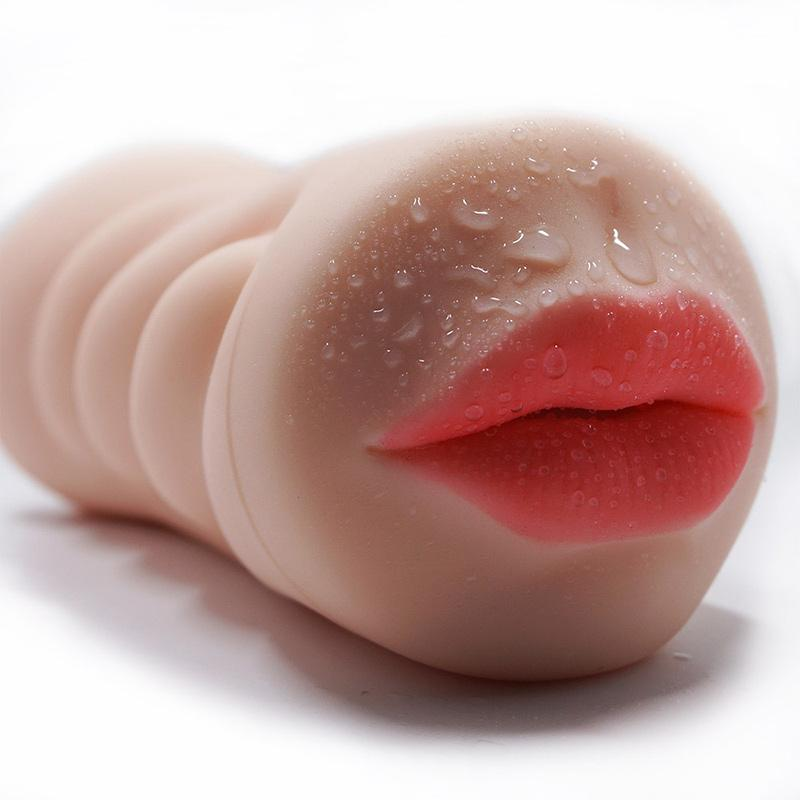 sex toys for men masturbating silicon doll realistic pocket pussy vagina