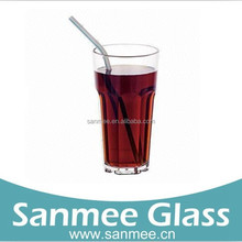 High Quality Machine Blow Glass Cup,machine make make glass cup
