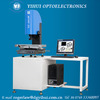 Precision Measurement Instrument For Industry Analysis