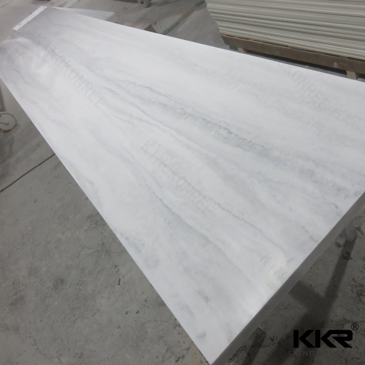 Restaurant Kitchen Wall Panels wholesale kitchen marble panel - online buy best kitchen marble