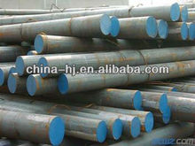 45#/ S45C&S45Cb Carbon Steel Round Bars