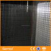 Hot Sale High Quality PVC Galvanized Welded Rabbit Cage Wire Mesh