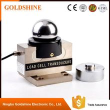 Wholesale cheap factory directly korea load cell
