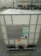 Movable high quality chemical liquid IBC tank container for sale