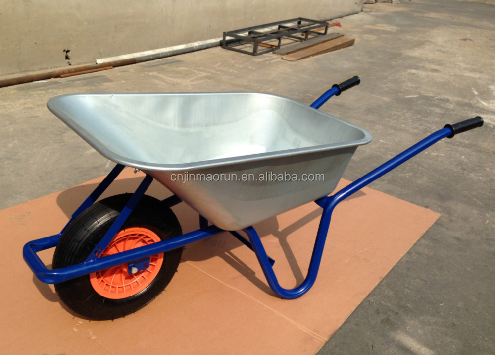 WB6414T names agricultural tools wheelbarrow