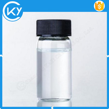 High quality Trimethyl(2E)-2,4-pentadien-1-yl-Silane CAS 72952-73-9