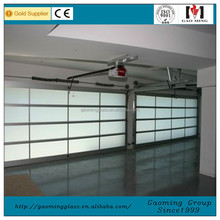 customized size garage door panels prices 187
