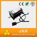 degree hybrid stepper motor nema 34 closed loop stepper motor