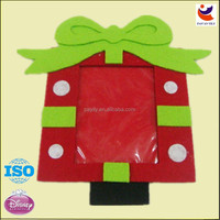 2014 new style picture frame christmas ornaments,christmas decoration