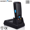 Android Handheld Pda Barcode Scanner With