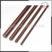 Wholesale high quality insulation bakelite rod