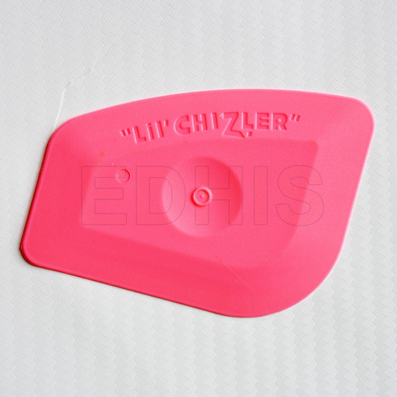 A61 Lil Chizler Auto Home Office Window Film Installation Tint Scraper Tool