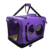 High Quality Pet Supply Soft Crate