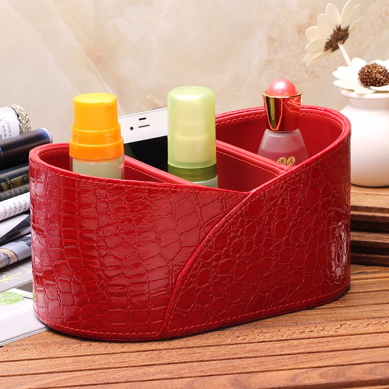 High quality European style handmade craft basket for thanksgiving day