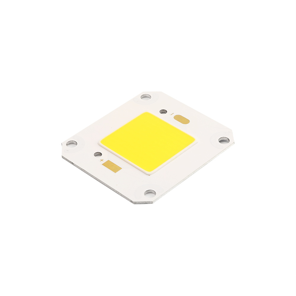 150l-160m/w full color temperature range 2900-3200k <strong>P100</strong> replace 70w cob led for flood light outdoor lighting