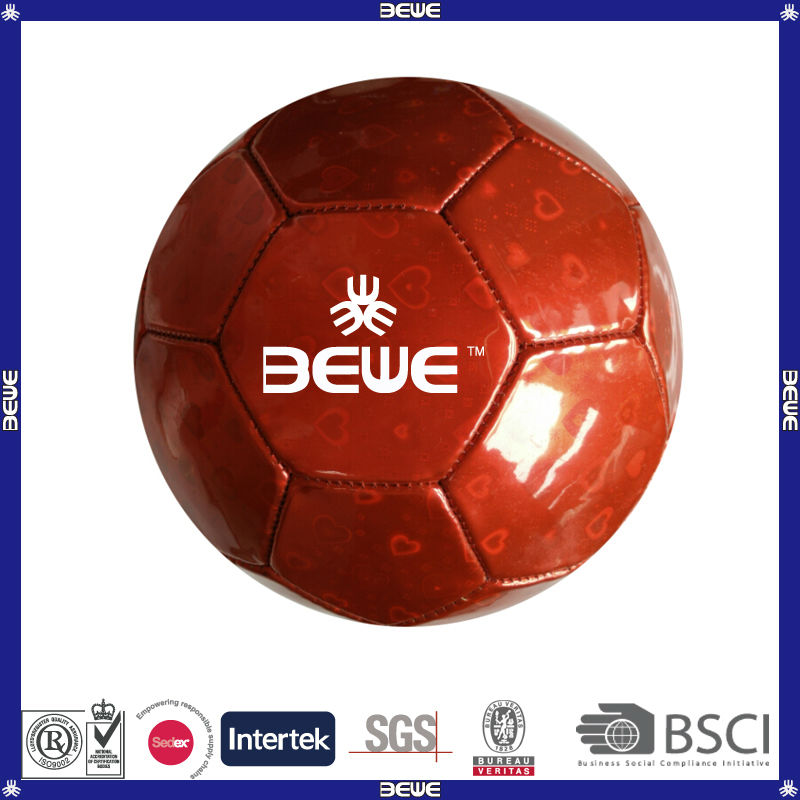 wholesale custom world cup street promotional real leather importer mini soccer ball