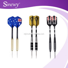 Top Selling Popular Safety Kids Darts