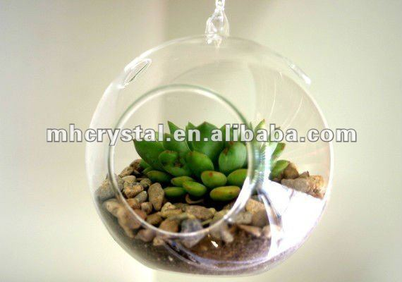 Hanging Bubble Glass Globe Terrarium Mh-12558 - Buy Terrarium  Decoration,Hanging Glass Candle Holder,Hanging Glass Tealight Holder  Product on Alibaba.com - Hanging Bubble Glass Globe Terrarium Mh-12558 - Buy Terrarium