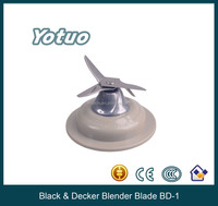 Black decker blender blade/blender parts