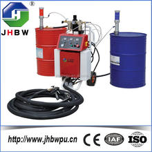 High Quality PU Spray Machine
