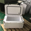 KJB-L75 COOLER BOX PRICE, THERMO COOLER BOX, COOLER BOX